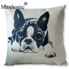 Sofa Decorative Pillows by Compare Prices On Luxury Throw Pillows Online Shopping Buy Low
