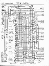 1953 cadillac eldorado diagram 75 cadillac eldorado u2022 sewacar co