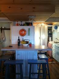 Kitchen Island Antique Reclaimed Wood Kitchen Island Kitchen Beach With Antique Kitchen