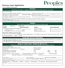 employees information sheet business information form template information sheet template word