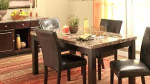 raymour and flanigan dining room tables raymour and flanigan kitchen sets cool and dining room sets and