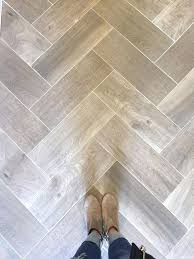 floor design ideas entryway tile floor best ideas about floor design on entryway tile