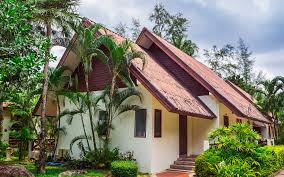 Best Cottage Designs by Best Resort Designer And Architect In India