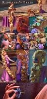 25 rapunzel tangled movie ideas rapunzel
