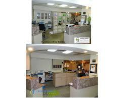 3 d dental office design remodel mike talley pulse linkedin