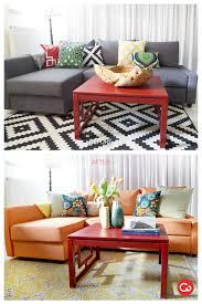 Ikea Sofa Bed Friheten Furniture Couches Sectionals Manstad Sofa Bed Friheten Review