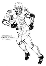 green bay packers helmet coloring page central florida packer