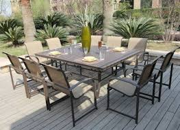 Ow Lee Patio Furniture Clearance Ow Lee Patio Furniture Clearance Patio Design Original Features