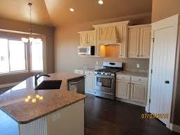 100 kitchen cabinet to go 100 discount kitchen cabinets kitchen cabinets cabinets to go glendale az thesecretconsul com