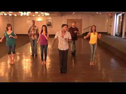 5 hours class online learn salsa online with 5 hours of www onseanzion