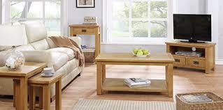 furniture 123 beds sofas bedroom u0026 dining room furniture sale