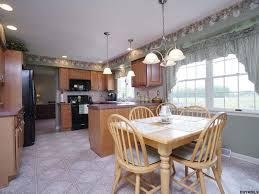 Dining Room Furniture Albany Ny 18 Berkshire Dr Albany Ny 12205 Realtor Com