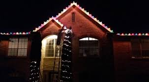how much does christmas light installation cost sweet design christmas light installation cost near me calgary