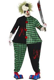 Scary Guy Halloween Costumes 10 Costume Makeup Ideas Images Costume Makeup