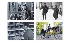bureau poste lille la poste à travers le temps le groupe la poste