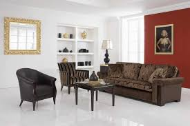 living room beautiful living room furniture set breathtaking