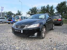 used lexus sc430 for sale uk used lexus cars for sale in bridgwater somerset motors co uk