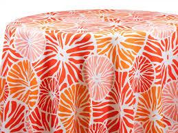 table cloth a1 tablecloth company linen rentals and sales