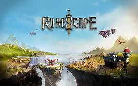 how to play runescape on android you can play runescape classic on android right now droid gamers