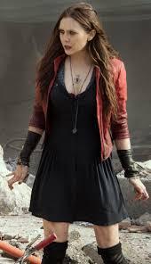 scarlet witch original costume scarlet witch avengers 2 u2013 cosplay reference motherload lunar u0027s