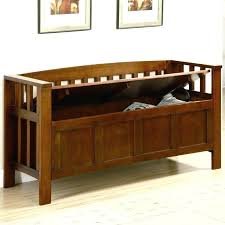 bedroom benches with storage bedroom bench seat white bedroom