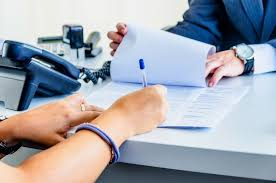 Revocable Power Of Attorney Sample by How To Remove Someone As Your Power Of Attorney Legalbeagle Com
