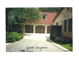 Barn Garage Doors Lynda Bergman Decorative Artisan Trompe L U0027oeil Garage Doors To
