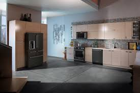 kitchen ideas with stainless steel appliances home decoration ideas