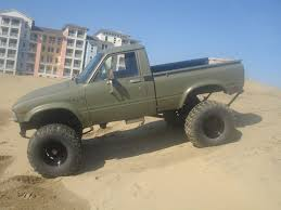 toyota trucks near me i love toyota trucks this one looks like mine all about