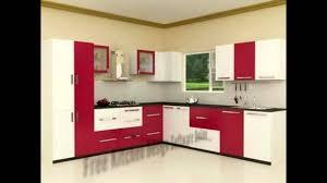 kitchen cabinet design app exciting kitchen cabinet design software bathroom 2020 www