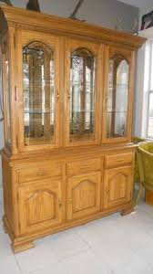 43 best queen anne style furniture images on pinterest amish