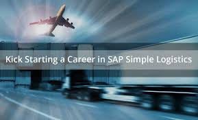 all you should know about sap hana simple finance logistics