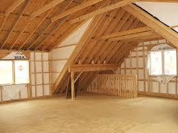 Timber Dormer Construction Dormer Styles Roof Dormers Building Plans Online 49764