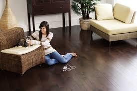 mercier hardwood flooring westchester mercier wood flooring