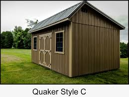 rent to own storage buildings sheds barns lawn furniture click photo for more information