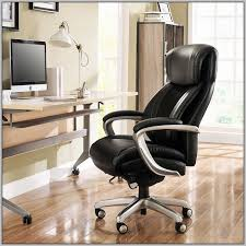 Heavy Duty Office Furniture by Office Furniture Heavy Duty Chairs Home Decorating Ideas Hash