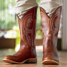 s quantum boots 30 best king ranch cowboy boots images on king ranch