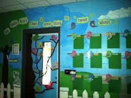 theme classroom decor best classroom decorating ideas home decorations spots