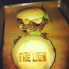 the bun the bun picture of the bun tel aviv tripadvisor