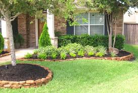 mls landscape restoration hardscapes houston tx