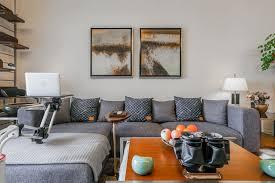 d馗o moderne chambre adulte xuhui qu 2018 avec photos top 20 des locations de vacances à