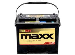 best car battery for toyota corolla car batteries that won t let you consumer reports