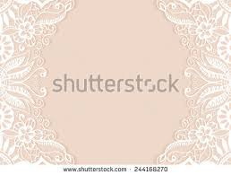 wedding backdrop vector vintage style easter background vector free vector