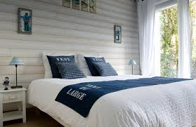 chambre style marin chambre style marin beautiful chambre adulte style bord de mer la