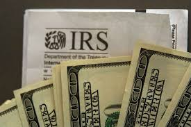 check if you u0027re eligible for the earned income tax credit