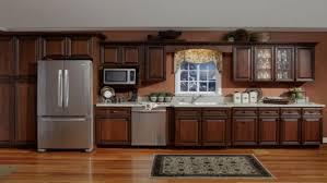 decorative molding kitchen cabinets kitchen cabinet trim molding ideas spurinteractive com