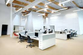 office design modern cubicles wwwofwllccom cube it pinterest