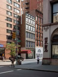 six cortlandt alley 6 cortlandt alley nyc condo apartments