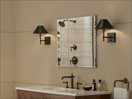 bathroom modern bathroom design with dark graff faucets and