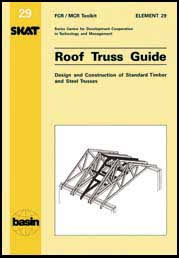 Free Timber Roof Truss Design Software by Cover Jpg